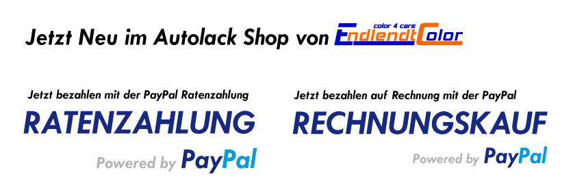 PayPal_Autolack_Endlendt Color
