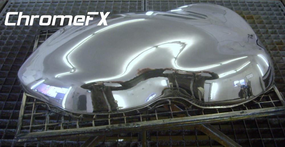 ChromeFX