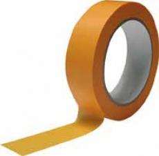 Slim Tape Spezial-Abdeckband 18 mm x 50 m