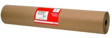Masking Paper Master Abdeckpapier 20 cm x 450 m