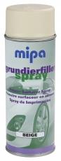Mipa Grundierfiller-Spray beige 400 ml