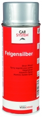 Felgensilber Spray 400ml
