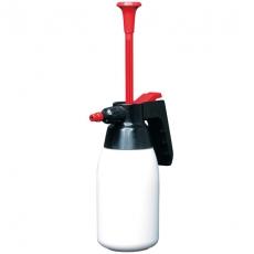 Druckpumpzerst?uber PumpSprayer 1 Liter