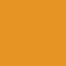 2K Autolack RAL 1004 Goldgelb 1 LTR Matt