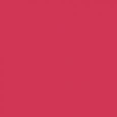 2K Autolack RAL 3017 Rose 1 LTR Seidenglanz