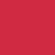 2K Autolack RAL 3018 Erdbeerrot 1 LTR Seidenglanz