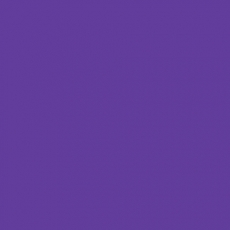 2K Autolack RAL 4005 Blaulila 1 LTR Seidenglanz