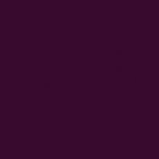 2K Autolack RAL 4007 Purpurviolett 1 LTR Seidenglanz