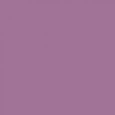 2K Autolack RAL 4009 Pastellviolett 1 LTR Seidenglanz