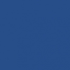 2K Autolack RAL 5007 Brillantblau 1 LTR Matt
