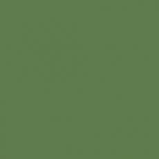2K Autolack RAL 6011 Resedagrün 1 LTR Matt