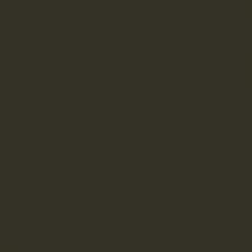 2K Autolack RAL 6014 Gelboliv 1 LTR Matt