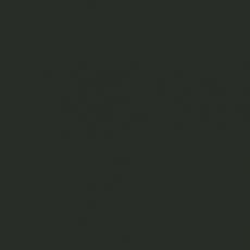 2K Autolack RAL 6015 Schwarzoliv 1 LTR Seidenglanz