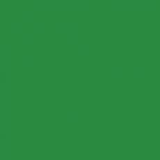 2K Autolack RAL 6032 Signalgrün 1 LTR Seidenglanz