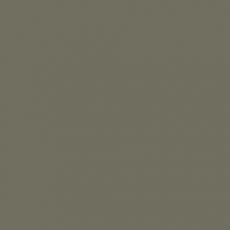 2K Autolack RAL 7003 Moosgrau 1 LTR Seidenglanz