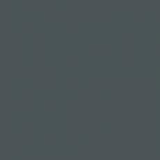 2K Autolack RAL 7012 Basaltgrau 1 LTR Seidenglanz