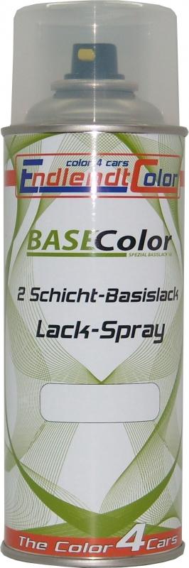 Autolack AUDI LY7L ACHATGRAU 400 ml Spraydose