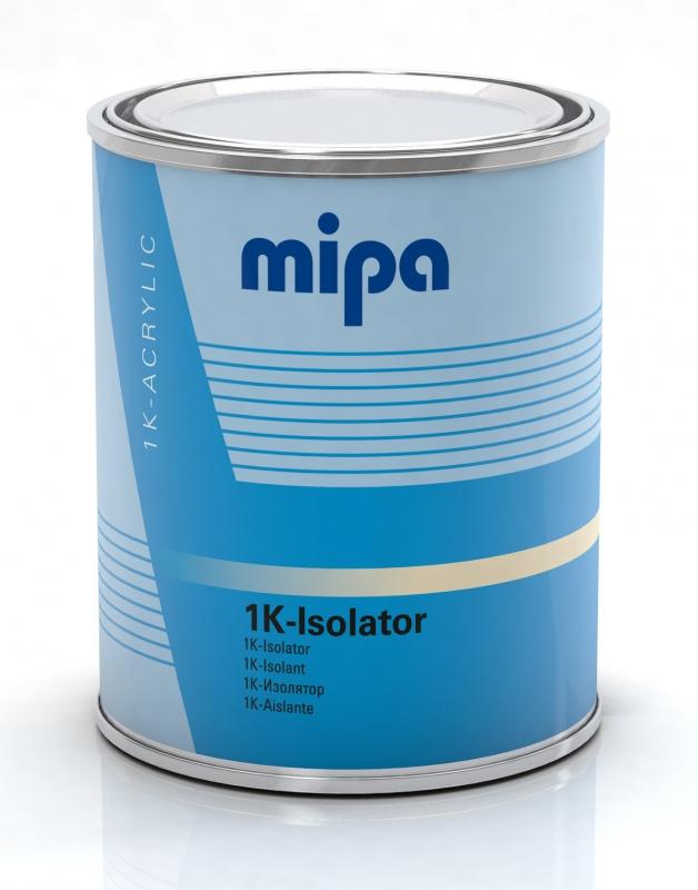 Mipa 1K-Isolator 1 Liter
