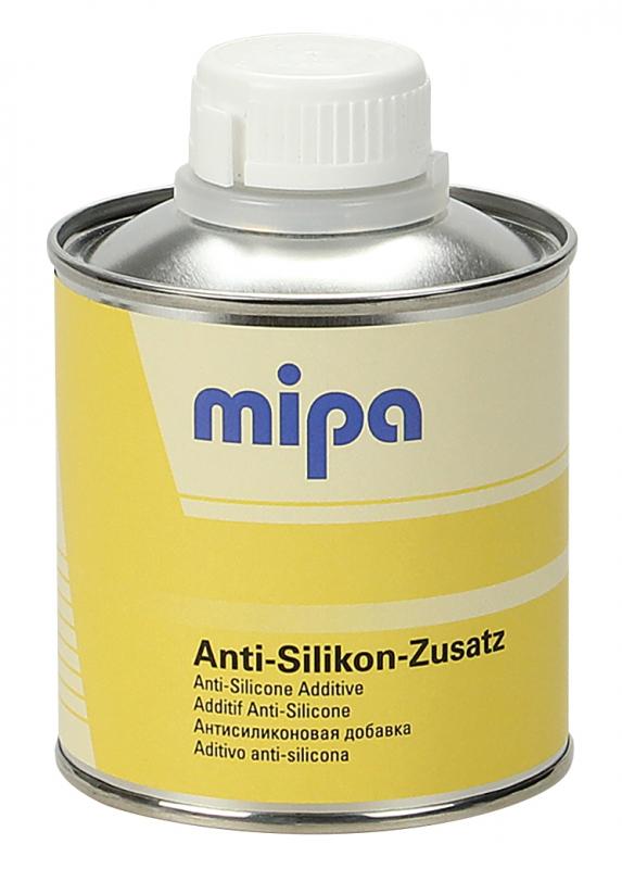 Mipa Anti-Silikon-Zusatz 250 ml