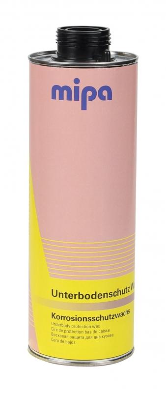 Mipa Unterbodenschutz Wax 1 Liter