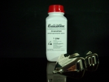 ChromePaint Konzentrat Aktivierungsverstärker 1 Liter inkl. Sal
