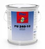 Mipa ProMix Industry PU 240-10 2K-PU-Lack RAL matt 1kg | 5kg | 20kg