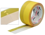 WR-Lifting Tape Premium - perforated 9 + 11 mm x 10 m