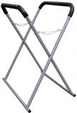 Montier- und Scheibenbock Standard