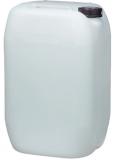 Entmineralisiertes Wasser 0,3 µS/cm 10 Liter