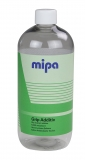 Mipa Grip Additiv 300 g