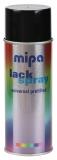 Mipa Universal-Prefilled Spray vorgefüllte Sprühdose 400 ml