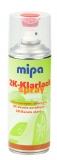 Mipa 2K-Klarlack-Spray 400 ml hochglänzend inkl. Härter