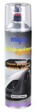 Mipa Quick-Primer-Spray 500 ml dunkelgrau