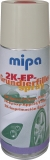 Mipa 2K-EP-Grundierfiller-Spray 400 ml inkl. Härter