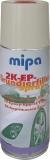 Mipa 2K-EP-Grundierfiller-Spray 400 ml inkl. Härter