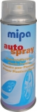 Mipa Kunststoffprimer-Spray 400 ml