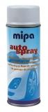 Mipa 1K-Plastic-Grundierfiller hellgrau 400 ml Spray
