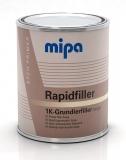 Mipa Rapidfiller beige 1 Liter