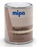 Mipa Rapidfiller beige 3 Liter