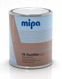 Mipa 1K-Fast-Filler grau 1 Liter