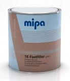 Mipa 1K-Fast-Filler grau 3 Liter