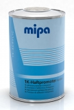 Mipa 1K-Haftpromoter farblos 1 Liter