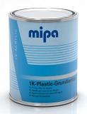 Mipa 1K-Plastic-Grundierfiller 1 Liter