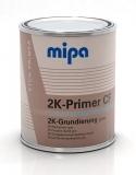 Mipa 2K-Primer CF grau 1 Liter
