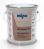 Mipa 2K-Primer CF grau 5 Liter