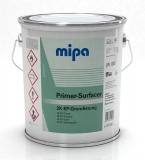 Mipa EP-Primer-Surfacer 5 Liter hellgrau