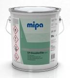 Mipa EP-Grundierfiller 5 Liter hellgrau
