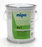 Mipa 4+1 Acrylfiller HS hellgrau 4 Liter