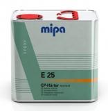 Mipa EP-Härter E25 normal 2,5 Liter