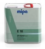 Mipa EP-Härter E 10 kurz 2,5 Liter